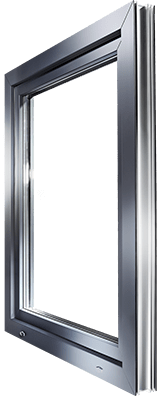 tild3062 3766 4131 b765 376234643463  fenster Ялта окна VEKA - изготовление и установка окон и дверей