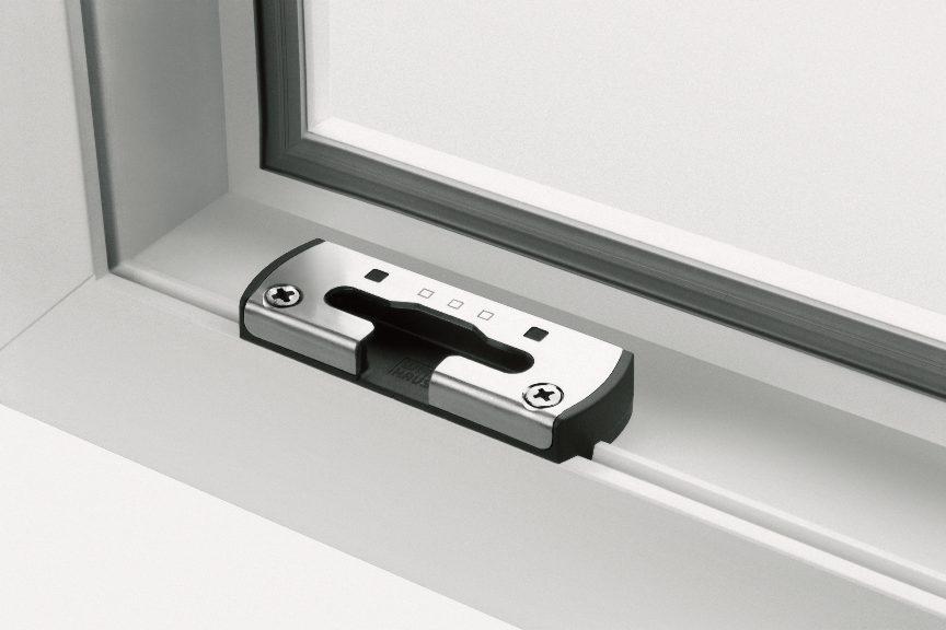 tild3232 6437 4462 b062 646339646333 activpilot Ялта окна VEKA - изготовление и установка окон и дверей