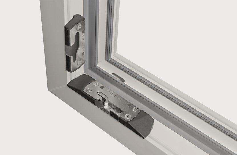 tild3332 3939 4338 a137 383533333137 activpilot 1 Ялта окна VEKA - изготовление и установка окон и дверей