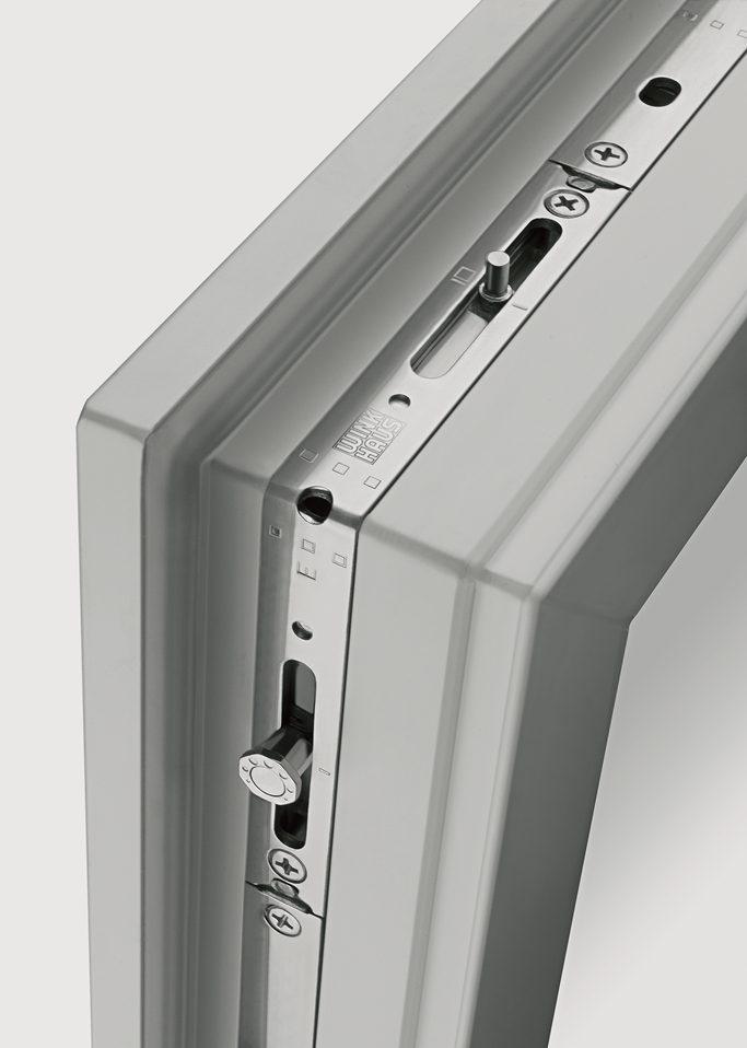 tild3464 3834 4363 b663 313637613965 activpilot Ялта окна VEKA - изготовление и установка окон и дверей