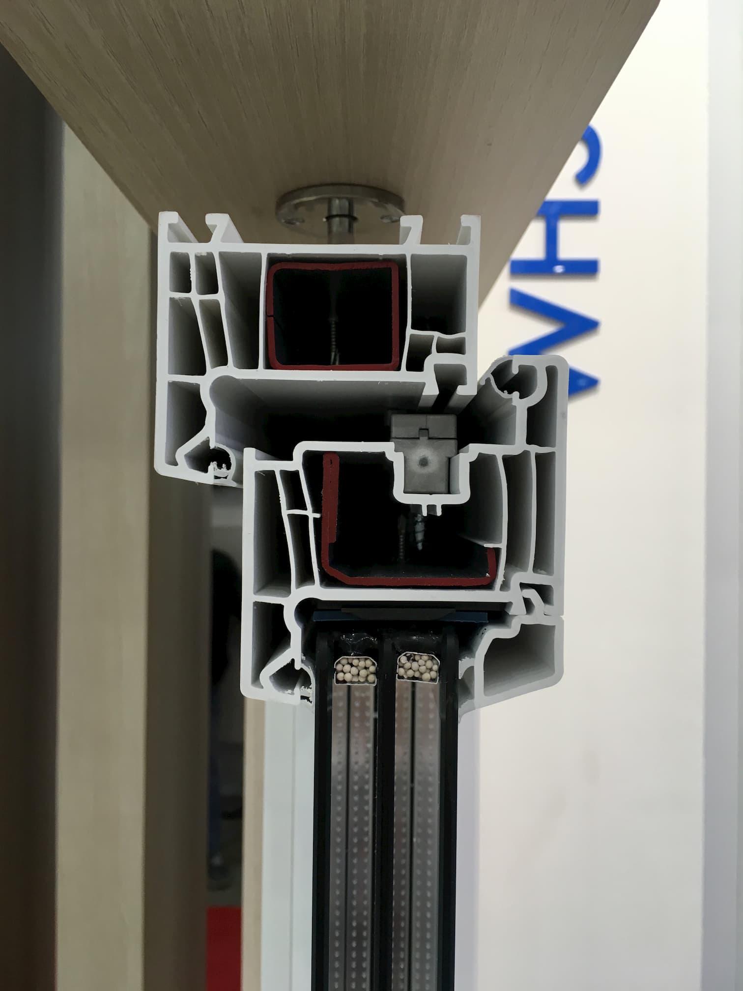 tild3964 6464 4830 b338 393939633536 img 7700 Ялта окна VEKA - изготовление и установка окон и дверей