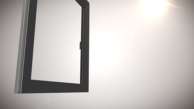 tild6533 3332 4032 b564 346631613137  sonne Ялта окна VEKA - изготовление и установка окон и дверей