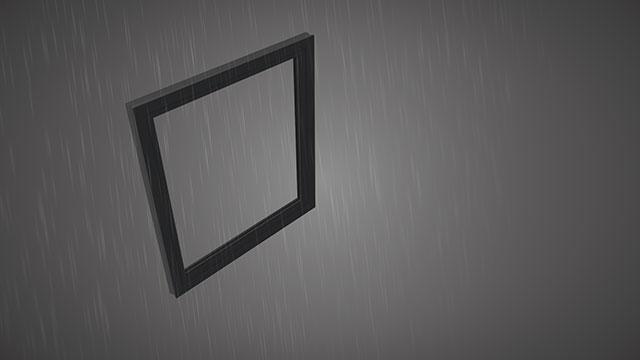 tild6631 3637 4334 b463 613631313464  regen Ялта окна VEKA - изготовление и установка окон и дверей