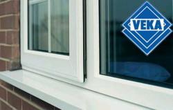 veka 250x159 1 Ялта окна VEKA - изготовление и установка окон и дверей