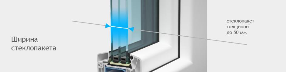 veka or rehau 2020 2021 01 29 03 Ялта окна VEKA - изготовление и установка окон и дверей
