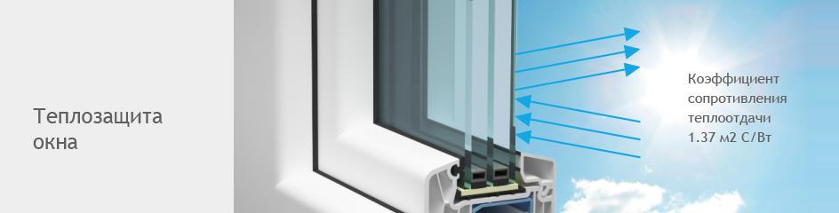 veka or rehau 2020 2021 01 29 04 Ялта окна VEKA - изготовление и установка окон и дверей