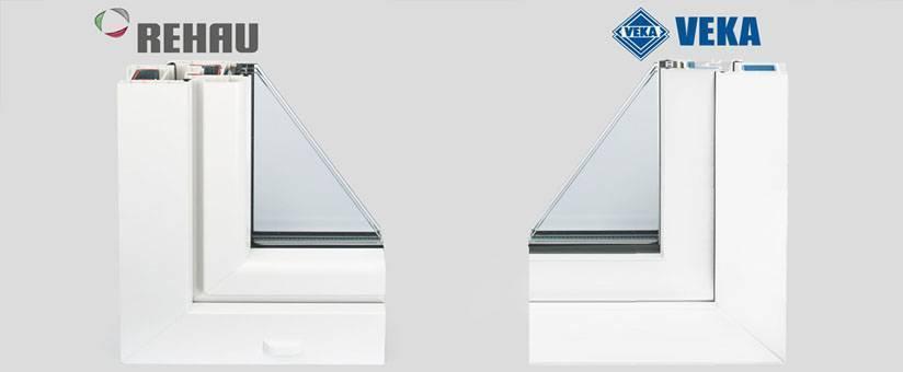 veka or rehau 2020 2021 01 29 08 Ялта окна VEKA - изготовление и установка окон и дверей