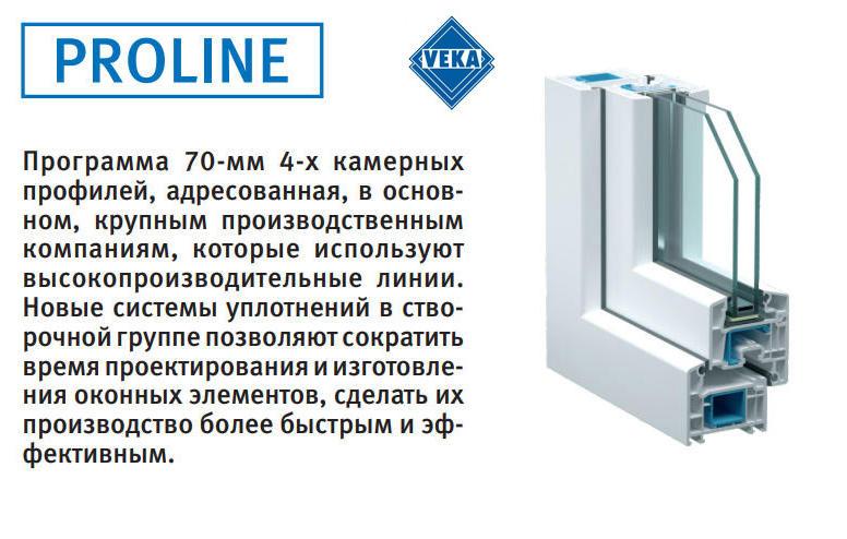 veka proline 2020 08 02 160702 Ялта окна VEKA - изготовление и установка окон и дверей