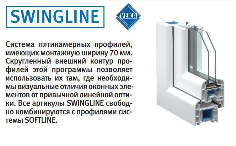 veka swingline 2020 08 02 155629 Ялта окна VEKA - изготовление и установка окон и дверей