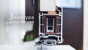 vhodnaya dverj softline 82 md s zapolneniem adeco 14 Ялта окна VEKA - изготовление и установка окон и дверей
