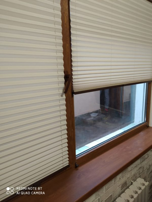 viber 2021 10 13 15 05 03 596 Ялта окна VEKA - изготовление и установка окон и дверей
