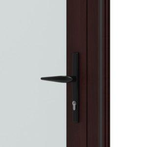 vishnya Ялта окна VEKA - изготовление и установка окон и дверей