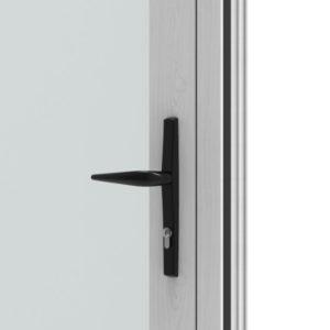 yasen Ялта окна VEKA - изготовление и установка окон и дверей