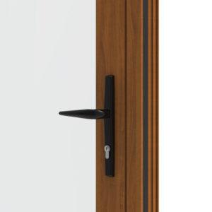 zolotoy dub Ялта окна VEKA - изготовление и установка окон и дверей